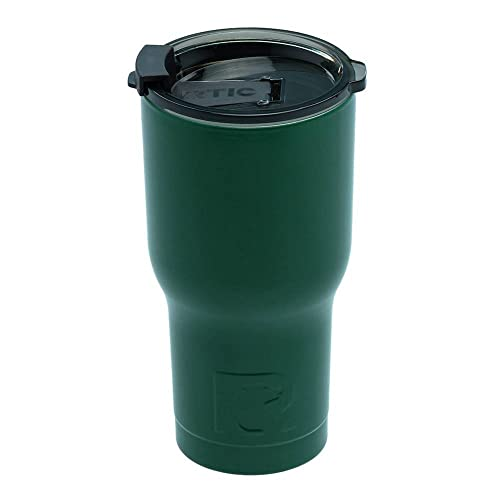 RTIC-Double-Wall-Vacuum-Insulated-Tumbler
