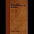 Thomas Merton - Spiritual Direction and Meditation