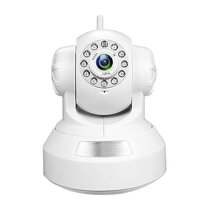 2a3163793 Amazon.com   Wireless IP Camera
