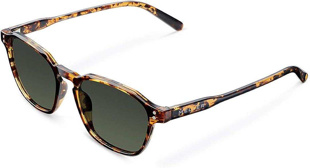 Meller Bakari Sunglasses for Men and Women