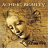 L'ultima Ora by Aching Beauty