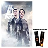 Hunger Games: Catching Fire (2013) Movie Poster Reprint 13