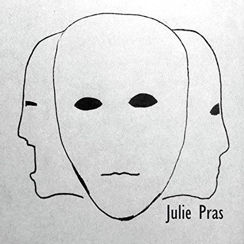 Julie Pras