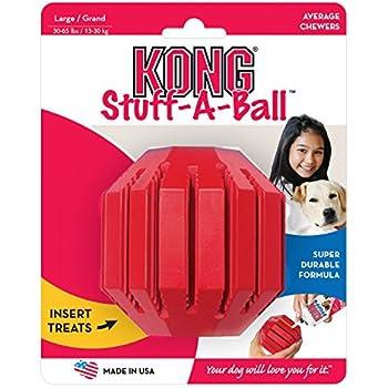 Stuff-A-Ball Large