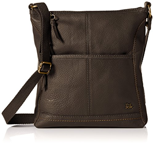 the-sak-iris-crossbody-convertible-cross-body