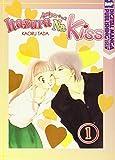 Itazura Na Kiss Volume 1 by Kaoru Tada (2009-11-17)