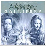 Gallifrey 1.1 - Weapon of Choice (Doctor Who S.)