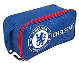Chelsea Fade Shoe Bag