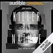 Killer by Nature (German Edition): Das…