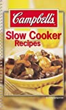 the magical slow cooker - Campbell's Slow Cooker Recipes