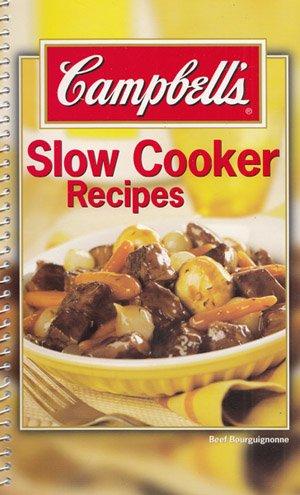 the magical slow cooker - 5