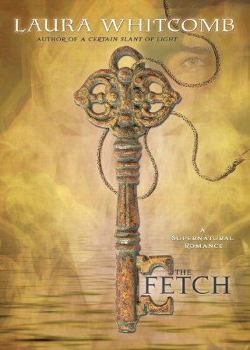 Download The Fetch pdf