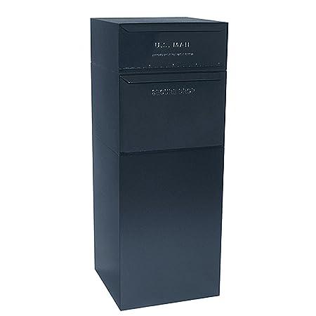 Amazon.com: dVault Full Service Vault DVCS0015 Buzón de ...