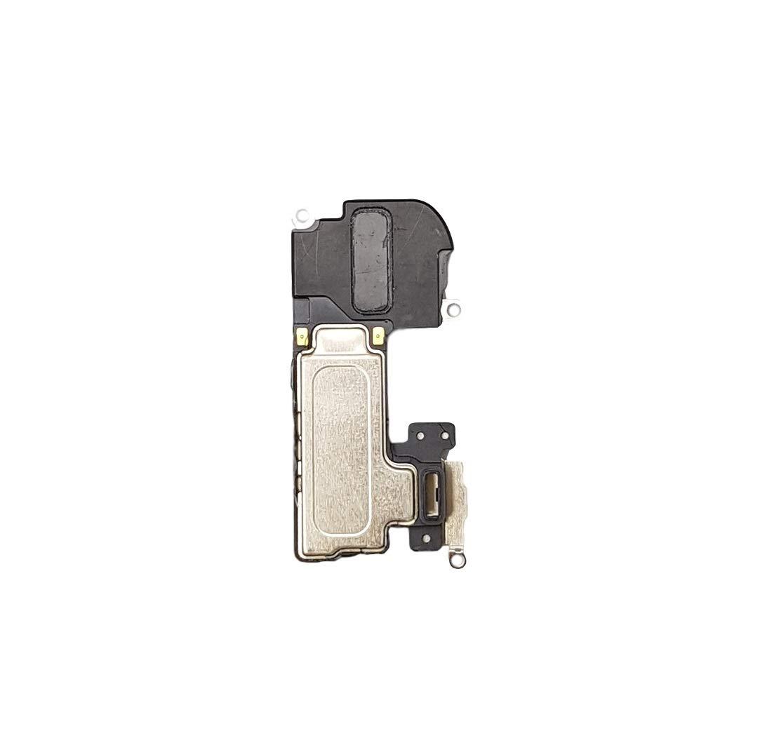 Earpiece Speaker de Repuesto Smartex/® Auricolar Interno Altavoz Compatible con iPhone 6S Plus