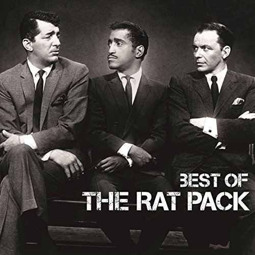 Best Of (Hits Pack)