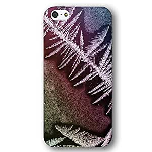 1.FSV Mzinz 05 Bestselling Hot Seller High Quality Case Cove Hard Case For Iphone 4/4S Cover