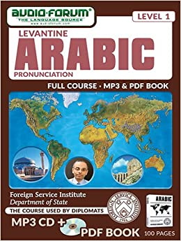 Review mp3 pdf english