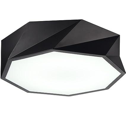 Luces de techo Baok Corredor Creativo El Pasillo Comedor ...