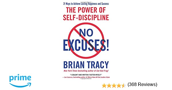 Workbook continents for kids worksheets : No Excuses!: The Power of Self-Discipline: Brian Tracy ...