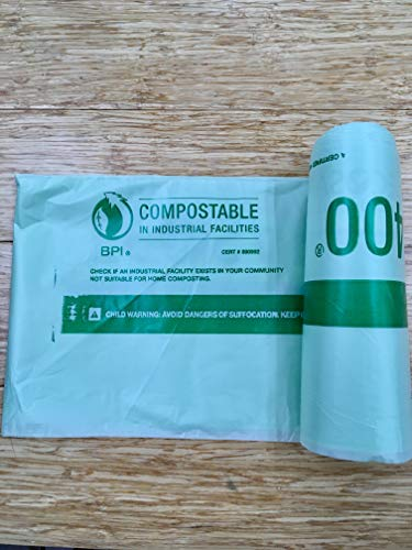 Most bought Compost Bags