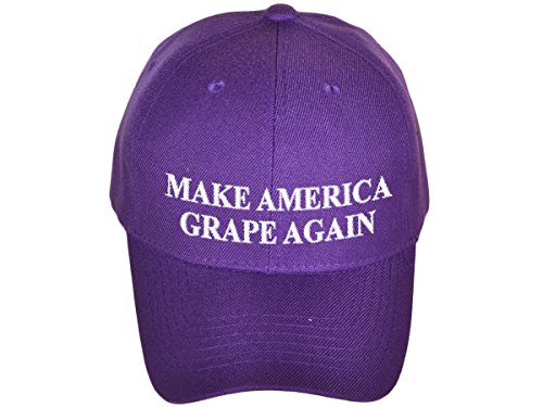 grape hat - 7