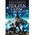 Magnus Chase and the Gods of Asgard, Book 3: The Ship of the Dead (Rick Riordan's Norse Mythology)