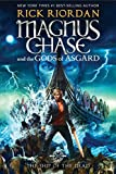 Kyпить Magnus Chase and the Gods of Asgard, Book 3: The Ship of the Dead (Rick Riordan's Norse Mythology) на Amazon.com