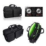 Professional Bubm Protector Bag For Pioneer DDJ SB / SB 2 SB2 Performance DJ Controller Macbook Travel bag