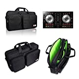 Professional Bubm Protector Bag For Pioneer DDJ SB 3 SB2 2 Performance DJ Controller Macbook Travel bag SB3