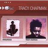 coffret 2 CD :  Crossroads - Tracy Chapman