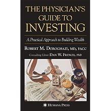 amazon com robert m doroghazi books biography blog audiobooks rh amazon com The Best Investments for 2014 Investing for Beginners