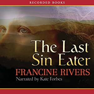 The Last Sin Eater Audiobook