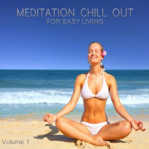 Amazon.com: Spaced Out Dub: Mathieu Hobiere: MP3 Downloads