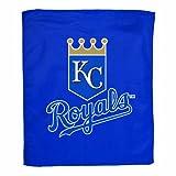 MLB Kansas City Royals 15-by-18 Rally Towel