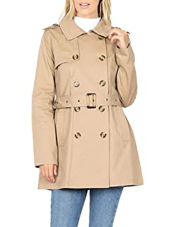 Amazon.com: BURBERRY Jacket Beige: Clothing