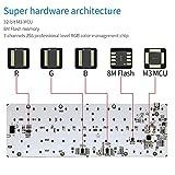 SKYLOONG GK61 SK61 60% Mechanical Keyboard 61 Keys
