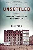 Unsettled 1st Edition