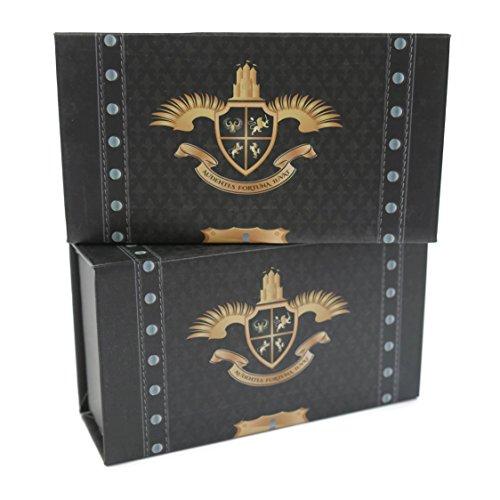 Tornado Golden Orb Fidget Spinner v1 - Exclusive Chest Box