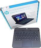 HP Keyboard (K7N19AA#ABA)