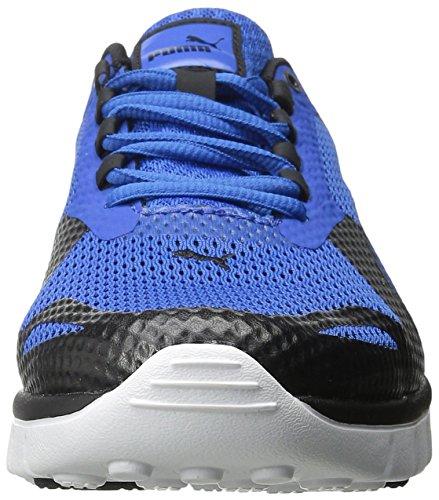 Puma Blur Tessile Scarpa da Tennis