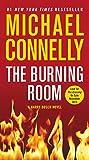 kindle books harry bosch - The Burning Room (A Harry Bosch Novel Book 17)