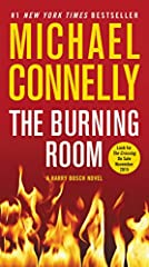 In this #1 New York Times bestseller, Detective Harry Bosch and his rookie partner investigate a cold case that gets very hot . . . very fast.In the LAPD's Open-Unsolved Unit, not many murder victims die a decade after the crime. So when a ma...