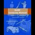 USDF Lungeing Manual