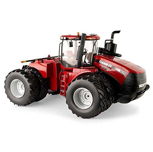 Case Ertl Truck (1:16 Case IH 620 4WD Steiger Prestige Wheeled Tractor)