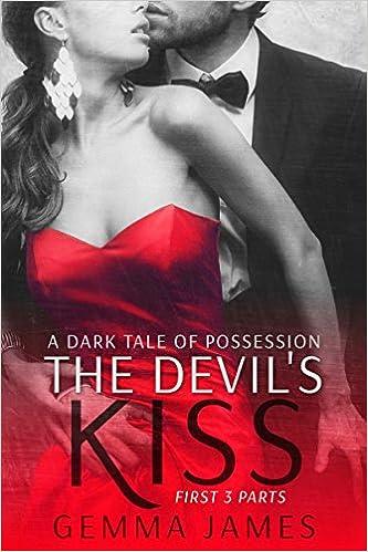 Free – The Devil's Kiss