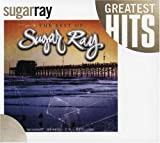 : Best of Sugar Ray