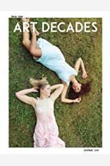 Art Decades (Volume 9) Paperback