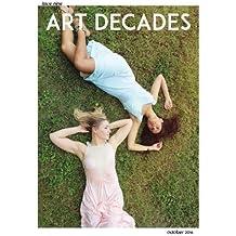 Art Decades (Volume 9)