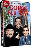 Going My Way [DVD] [Region 1] [US Import] [NTSC]