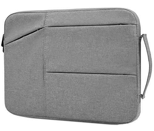 11.6 Inch Waterproof Laptop Sleeve Handbag for Acer for sale  Delivered anywhere in USA